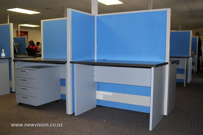 room dividers otahuhu office screens auckland office fitouts 1062