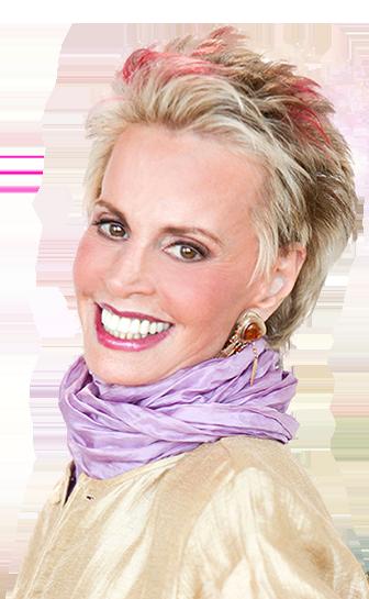 Dr. Rita Lustgarten