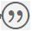 quotes icon1.1