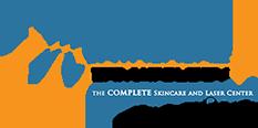 nsd-logo2