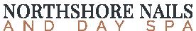 mockup-logo1-2