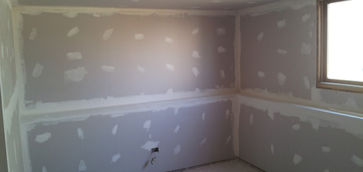 home-drywall