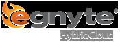 egnyte-logo