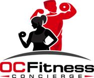 oc_logo1