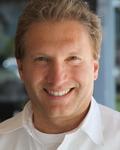 Dr. Scott Ispirescu, MD