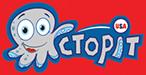 octopit-logo1-3