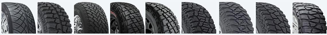 Tires-Banner-01