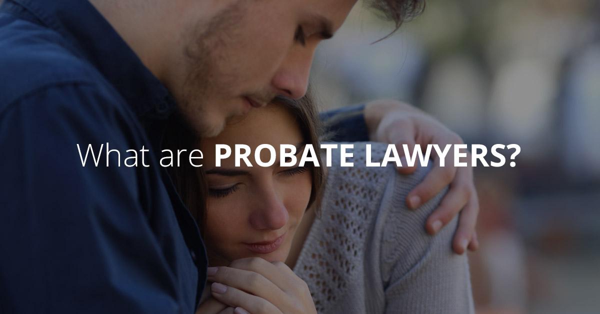 probate-lawyers