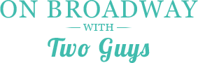 new-color-logo