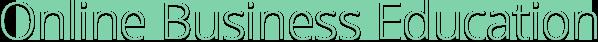 Online-Business-Education-logo2
