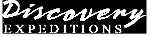 26011-logo-white-large3222a3
