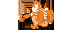 orangutan_atticsolutions