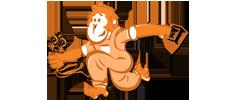 orangutan_homeperformance