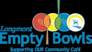our-empty-bowls-2016-4c-outline