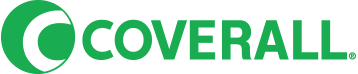 franchise-coverall-logo