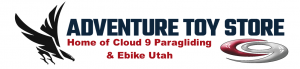ATS:Paragliders Logo