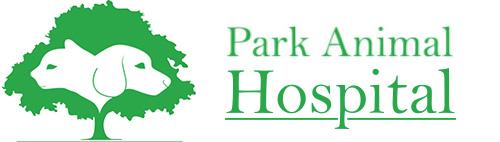 parkanimalhospital1