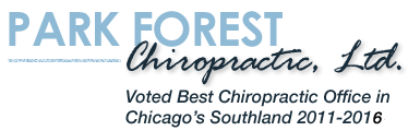 park-forest-logo_2016-fw