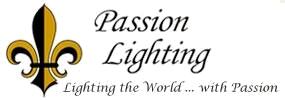 passion_logo