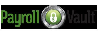 Payroll Vault - Payroll Service Provider