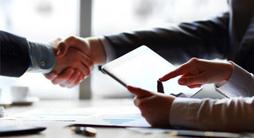 Payroll Service-Buying a Franchise-Agreement