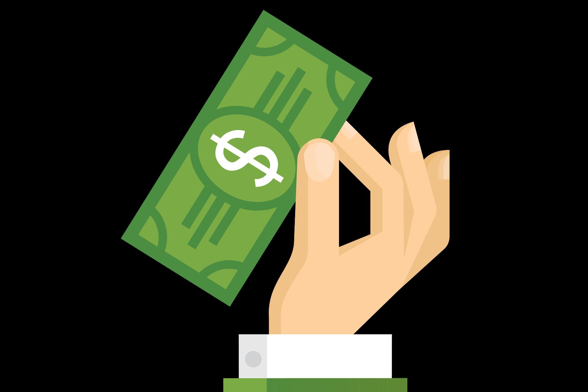 moneyinhand_web-01