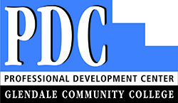 Unlock your skills at PDC this semester