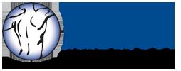 peoriachiropracticacupuncture_logo15a