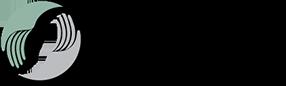 mainsitelogo