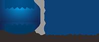 pfg-logo1-web