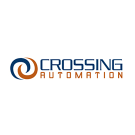 PFG-Lending Group for Crossing Automation