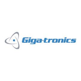 Telecommunication lending group for Giga-tronics