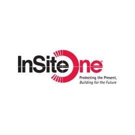 PFG is a Financial Group that Supports InSiteOne®