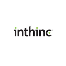 PFG is a Lending Group for Inthinc