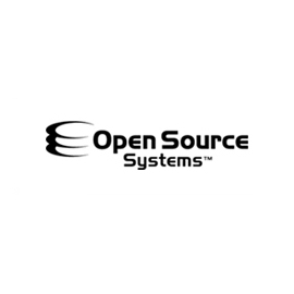 Financial Group for Open Source Systems