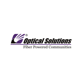 Term Loans Through PFG to Optical Solutions