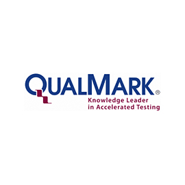 Financial Group that Supports QualMark®