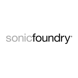 Hardware & Systems Financial Group that Supports SonicFoundry®