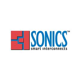 Lending Group for Hardware & Systems-Sonics™
