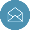 Mail-CTA-icon