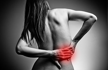 Chiropractic Care for back Pain Through Pivotal Health