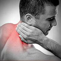 Neck Pain Relief with Integrative Medicine Though Pivotal Health