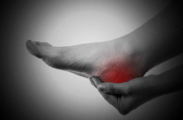 Neuropathy Treatment for Foot Pain-Pivotal Health