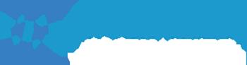 Pivotal Health Pivotal Medicine Logo