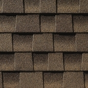 Timberline Armor Shield II – Barkwood from Denver Roofing Company Planet Roofing
