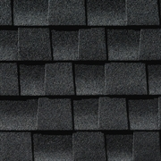 Charcoal Roofing Products from Roofing Companies in Denver
