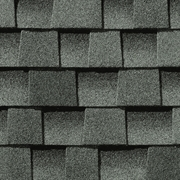 Timberline Armor Shield II – Slate from Denver Roofers at Planet Roofing