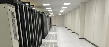 Contact us today for data center services that are unsurpassed.