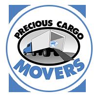 precious cargo logo_small4