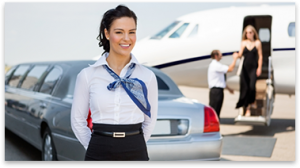 Preferred Limo hires professional chauffeurs for your best limo service in New Jersey.